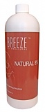 BreeZe Natural, 32oz. (1000мл.) 8% DHA - Лосьон для моментального загара